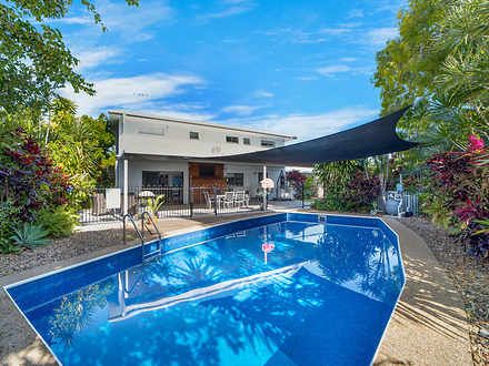 4 Haughton Street, Mundingburra 4812, QLD House Photo