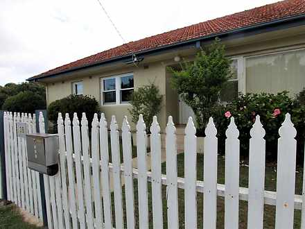 1/38 Douglas Street, Wallsend 2287, NSW House Photo