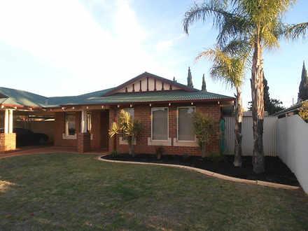 3 Doriemus Way, South Kalgoorlie 6430, WA House Photo