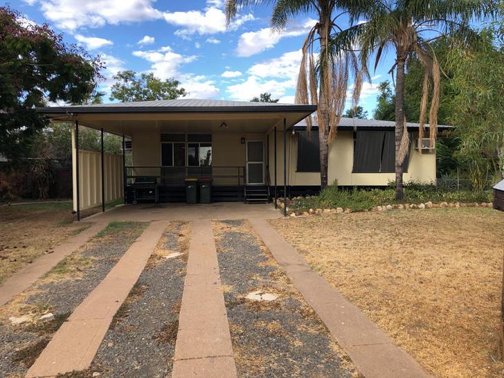 4 Fern Street, Blackwater 4717, QLD House Photo