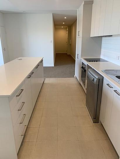 41 133 Burswood Road, Burswood 6100, WA Apartment Photo