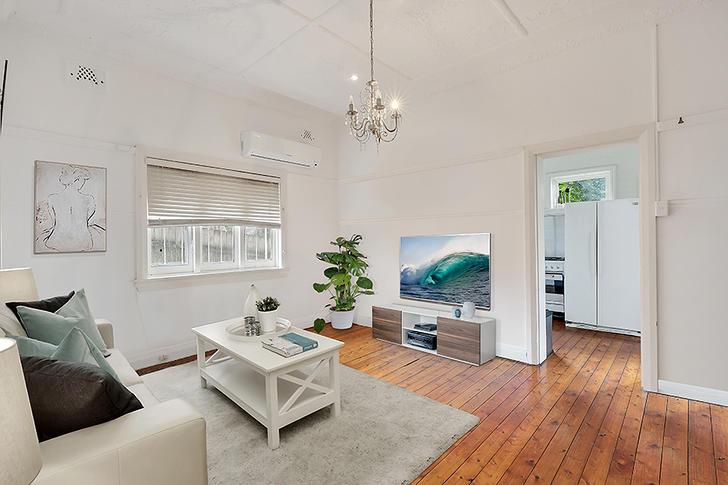 51 Glassop Street, Balmain 2041, NSW House Photo