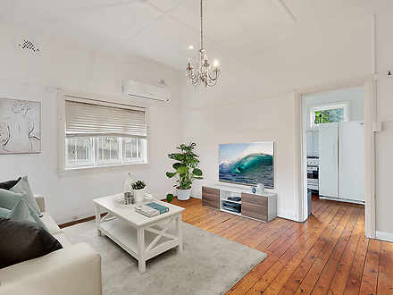 51 Glassop Street, Balmain 2041, NSW House Photo