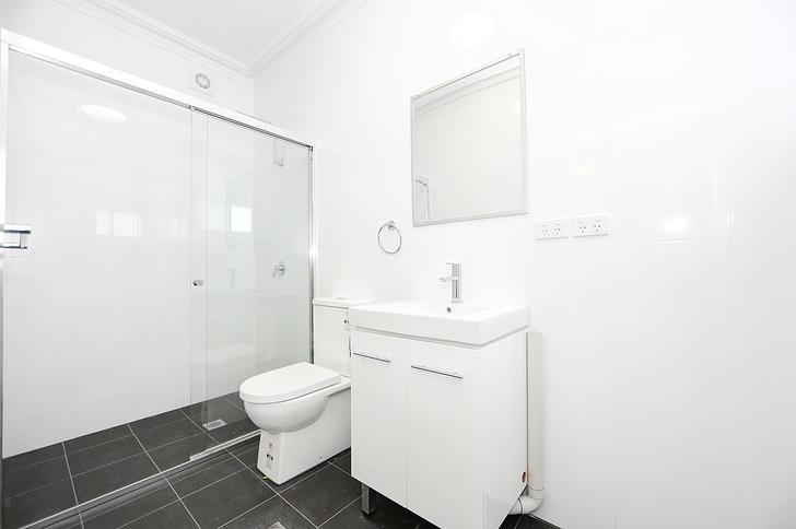 3A/47 Cavendish Street, Stanmore 2048, NSW Studio Photo