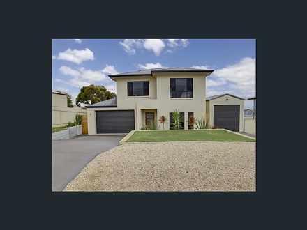 44 Kurara Road, Port Lincoln 5606, SA House Photo