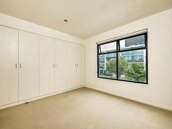 6/57 Rothschild Avenue, Rosebery 2018, NSW Apartment Photo