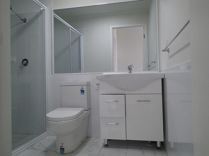 28/4 Colless Street, Penrith 2750, NSW Apartment Photo