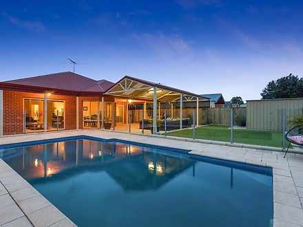 10 Abeline Link, Success 6164, WA House Photo