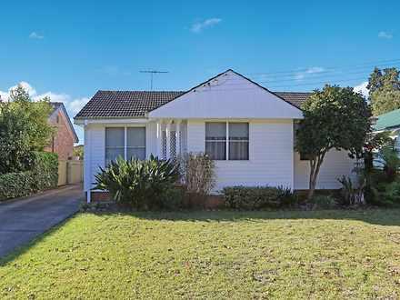 33 Teviot Street, Richmond 2753, NSW House Photo