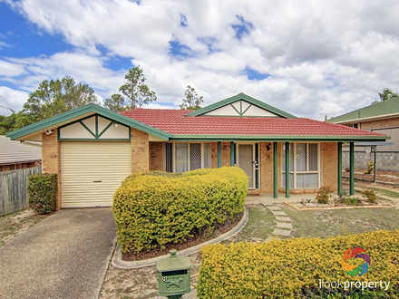 8 Springfield Place, Parkinson 4115, QLD House Photo