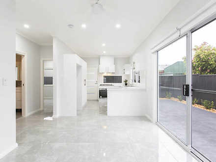 31A Carinda Drive, South Penrith 2750, NSW House Photo