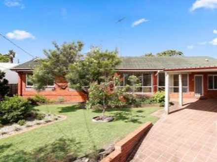 5 Carramar Place, Peakhurst Heights 2210, NSW House Photo