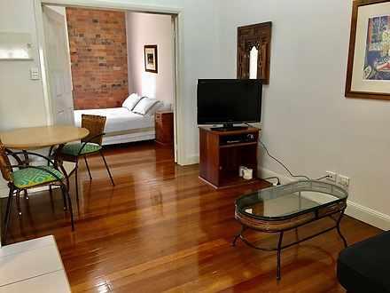 20/53 Edward Street, Brisbane 4000, QLD Apartment Photo