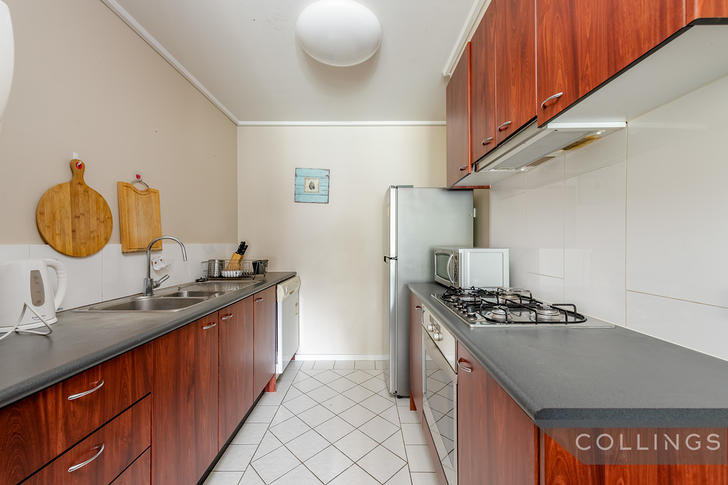 508/668 Bourke Street, Melbourne 3000, VIC Apartment Photo