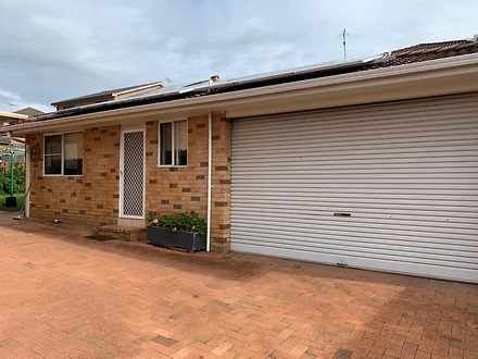 28A Kalang Road, Edensor Park 2176, NSW House Photo