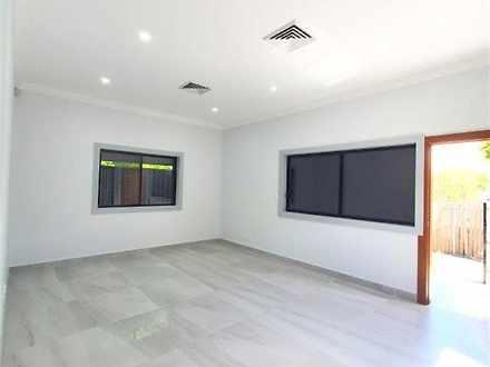 23A Glenwari Street, Sadleir 2168, NSW House Photo