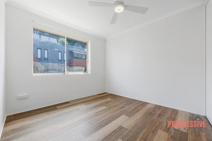 17/7 Mandolong Road, Mosman 2088, NSW Apartment Photo