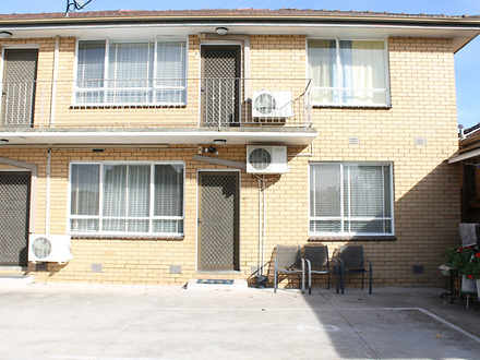 2/43 Marion Street, Altona North 3025, VIC Unit Photo
