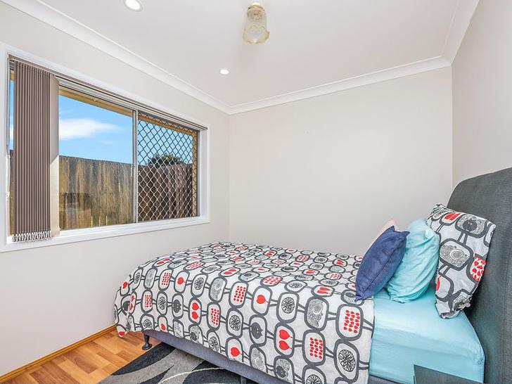 1 Zea Place, Runcorn 4113, QLD House Photo