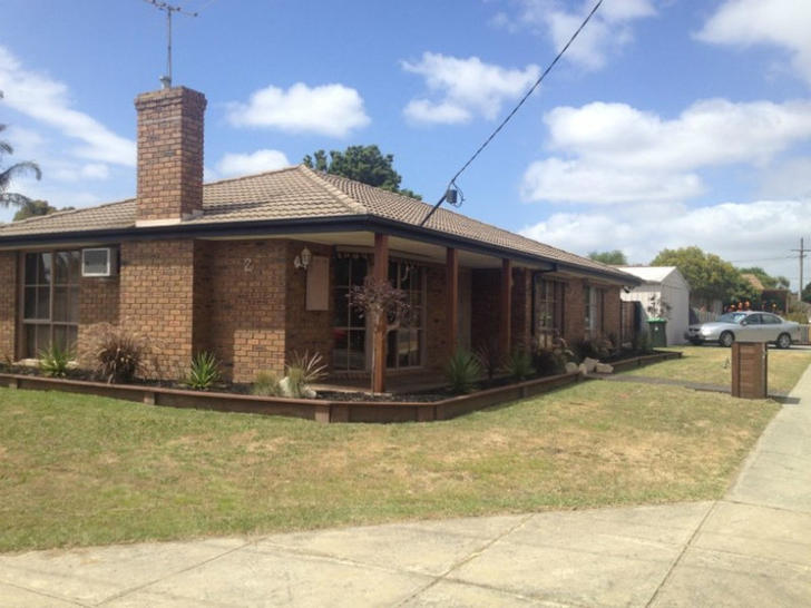 2 Freeman Place, Langwarrin 3910, VIC House Photo