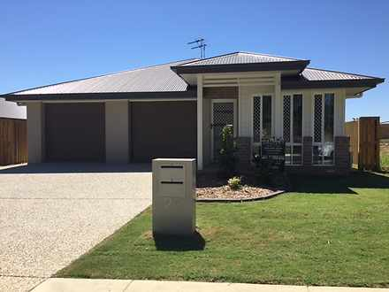 2/26 Caladenia Street, Deebing Heights 4306, QLD Unit Photo