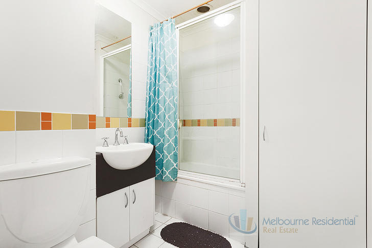 906/238 Flinders Street, Melbourne 3000, VIC Apartment Photo