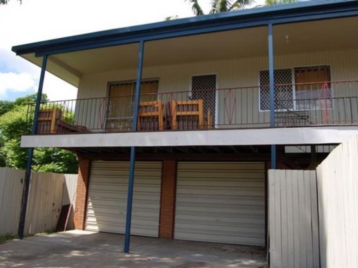 2 Heidi Street, Marsden 4132, QLD House Photo