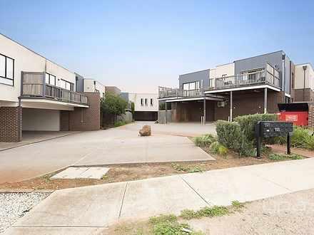 20/9 Petrea Place, Harkness 3337, VIC Unit Photo
