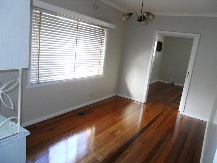 222 Rathmines Street, Fairfield 3078, VIC House Photo