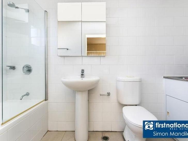 76/20 Close Place, Canterbury 2193, NSW Unit Photo