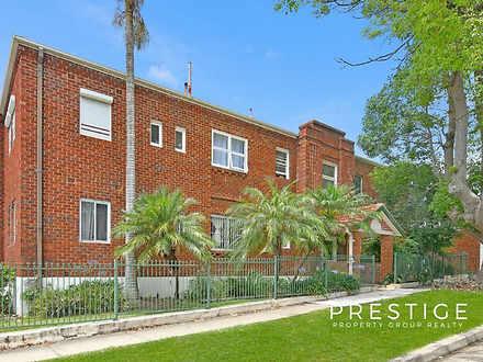 4/39 Harrow Road, Bexley 2207, NSW Apartment Photo