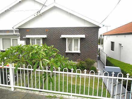 34 Segenhoe Street, Arncliffe 2205, NSW House Photo