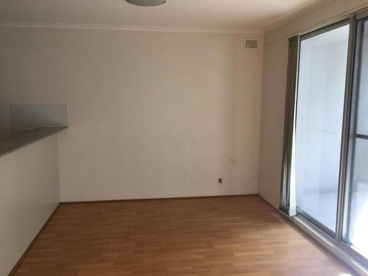 1/77 Queen Victoria, Bexley 2207, NSW Apartment Photo