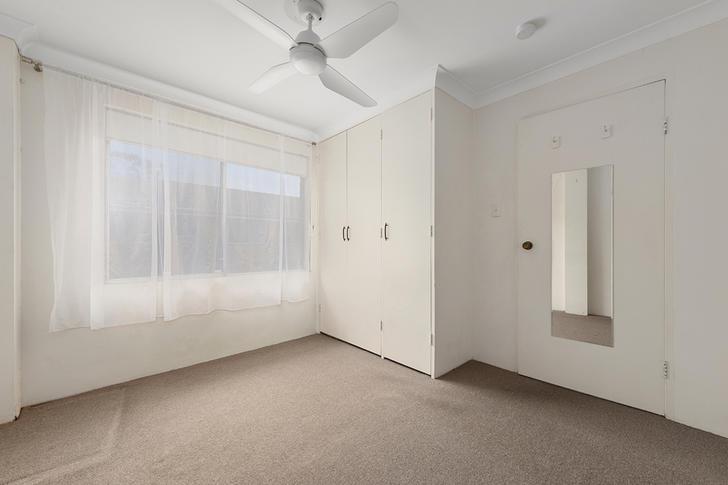 8/14 Albert Street, Hornsby 2077, NSW Unit Photo