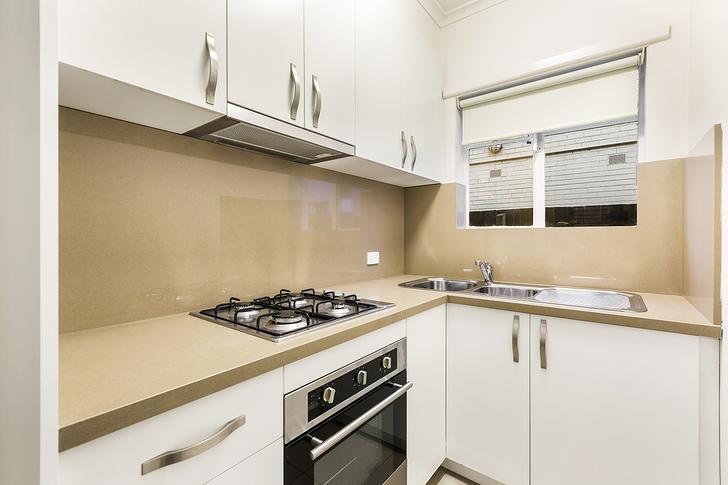 1/13 Cardigan Street, St Kilda East 3183, VIC Apartment Photo