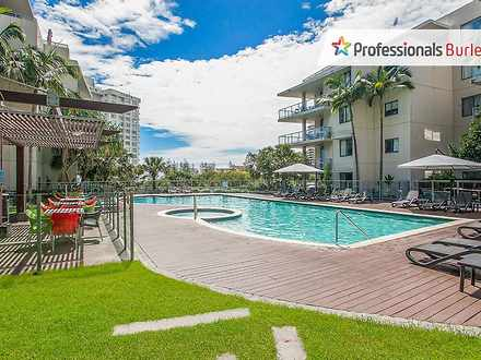 1045/1 Ocean Street, Burleigh Heads 4220, QLD Apartment Photo