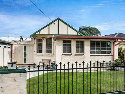 5 View Street, Lake Illawarra 2528, NSW House Photo