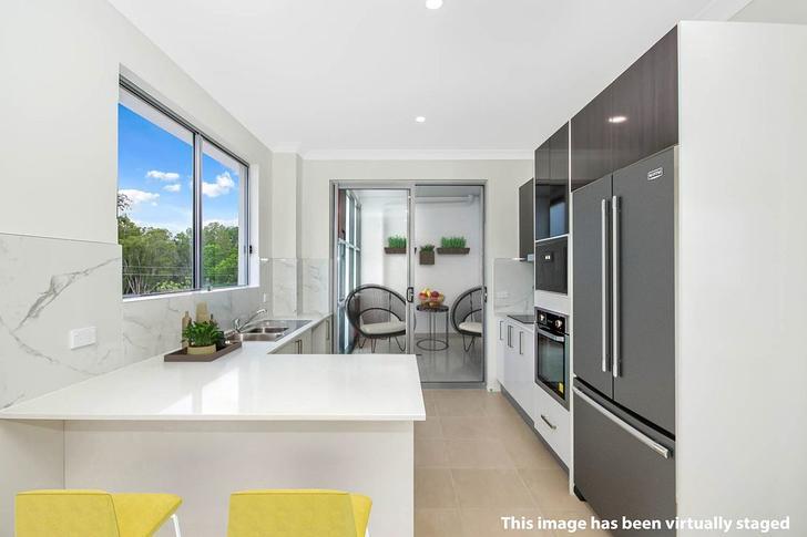 108 Lethbridge Street, Penrith 2750, NSW Unit Photo