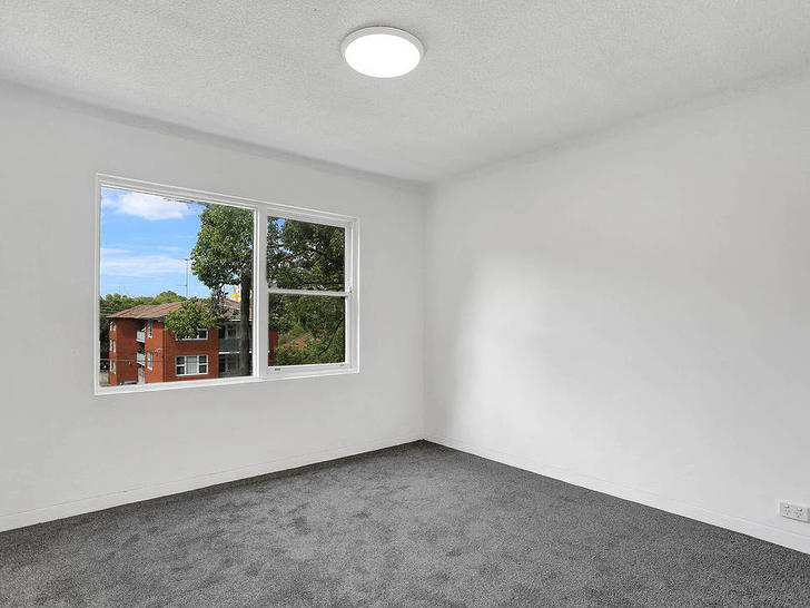 3/9 Everton Road, Strathfield 2135, NSW Apartment Photo