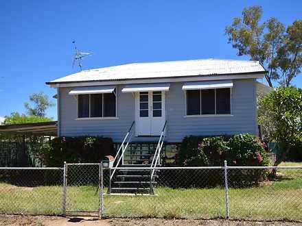 18 Wompoo Road, Longreach 4730, QLD House Photo