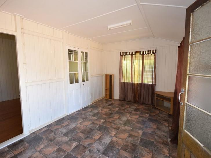 18 Wompoo Road, Longreach 4730, QLD House Photo