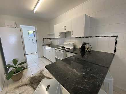 2/58 Norris Road, North Mackay 4740, QLD Duplex_semi Photo