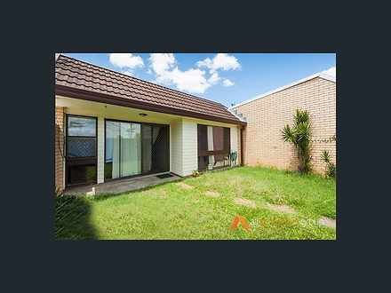 14/57 North Road, Woodridge 4114, QLD Townhouse Photo