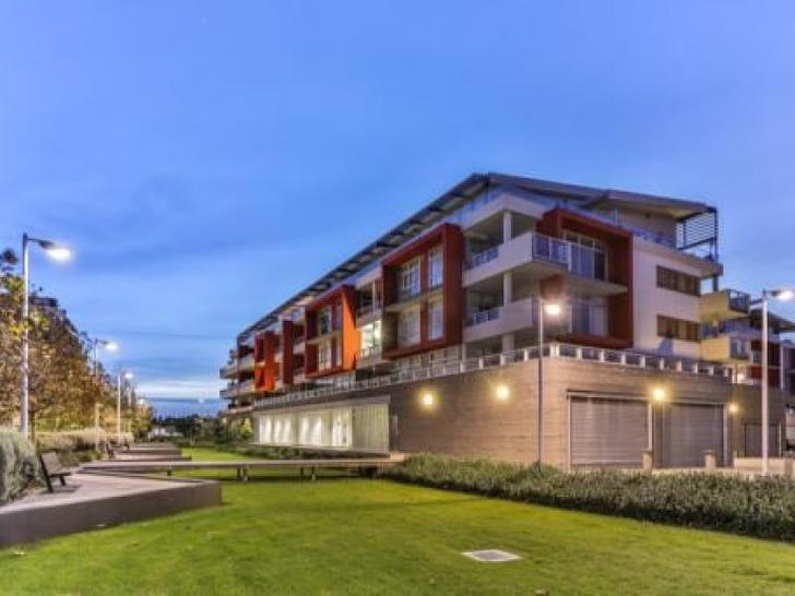 213/12-14 Wirra Drive, New Port 5015, SA Apartment Photo