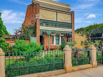 63 Church Street, Mudgee 2850, NSW Terrace Photo