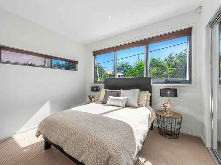 134 Butterfield Street, Herston 4006, QLD House Photo