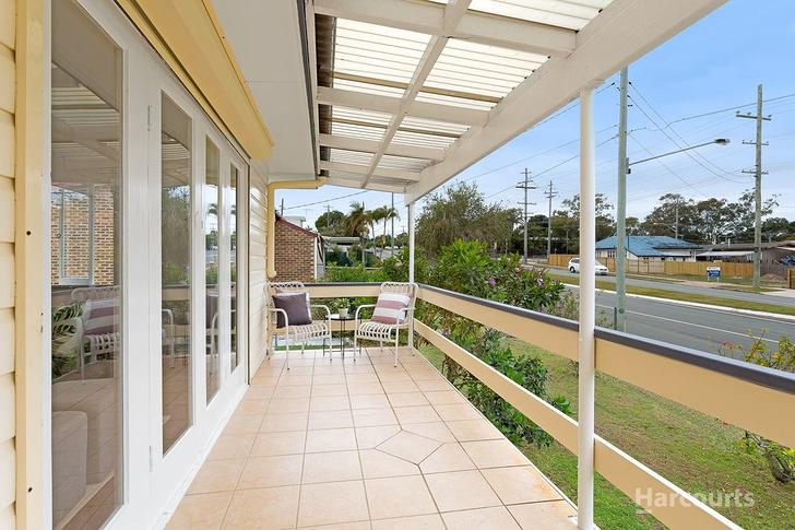 82 Eversleigh Road, Scarborough 4020, QLD House Photo