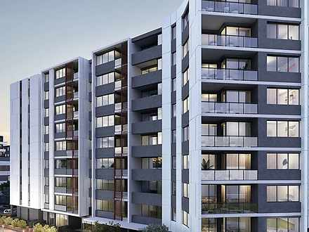 202A/81 Lord Sheffield Court, Penrith 2750, NSW Apartment Photo