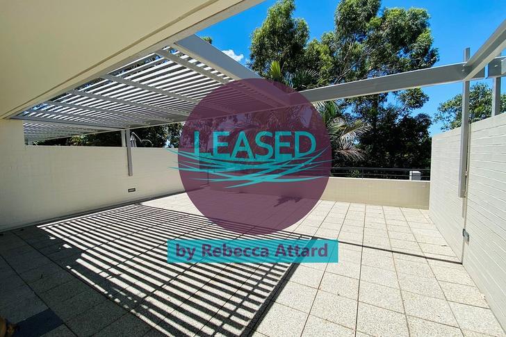 7/9 Nurmi Avenue, Newington 2127, NSW Apartment Photo