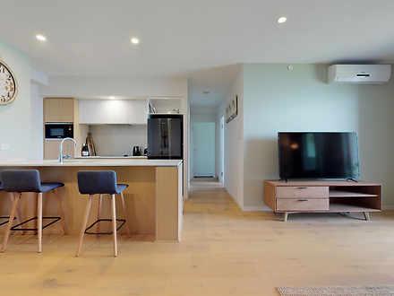 2407/63 Adelaide Terrace, East Perth 6004, WA Apartment Photo